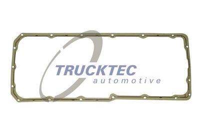 TRUCKTEC AUTOMOTIVE Pakking, Carter (01.10.065)