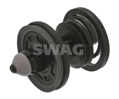 SWAG 30 10 0441