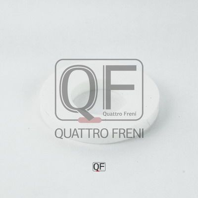 QUATTRO FRENI QF52D00014