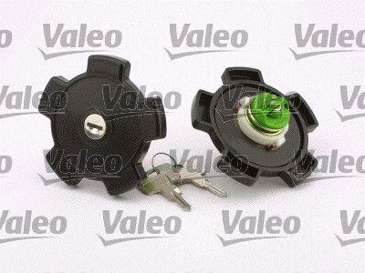 VALEO Dop, brandstoftank (247508)