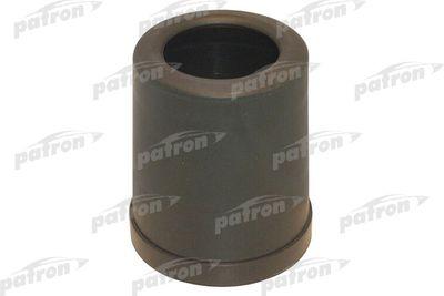 PATRON PSE6083