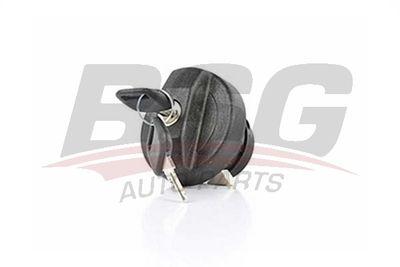 BSG Dop, brandstoftank (BSG 30-971-008)