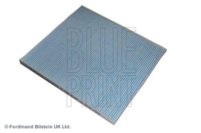 BLUE PRINT Interieurfilter (ADN12540)