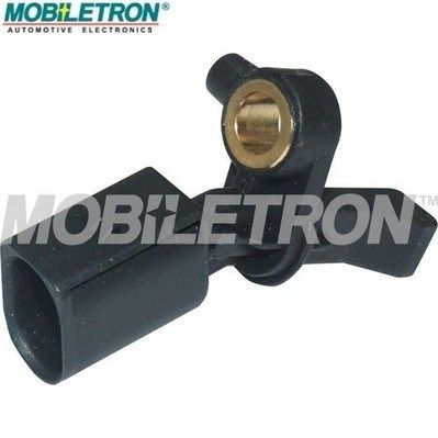 MOBILETRON AB-EU104