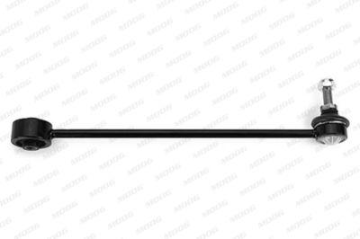 MOOG Stabilisatorstang (AU-LS-3944)