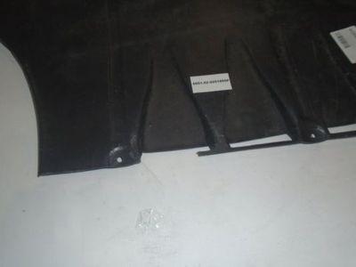 BLIC SALE-6601-02-0051860P