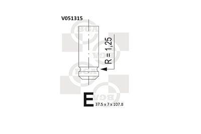 BGA V051315