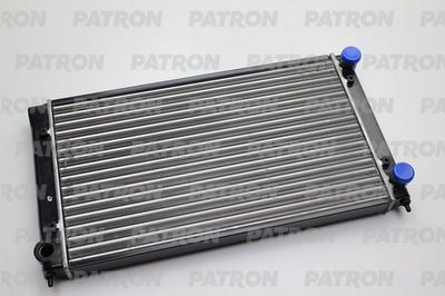 PATRON PRS3361