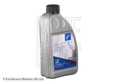 BLUE PRINT Olie, automatische transmissie (ADG05531)
