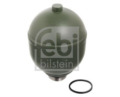 FEBI BILSTEIN Drukaccumulator, vering/demping (23791)