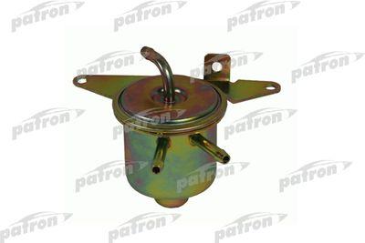 PATRON PF3903