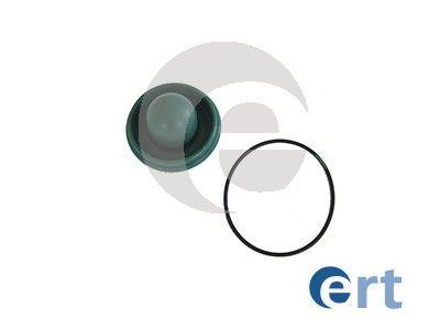ERT 200145