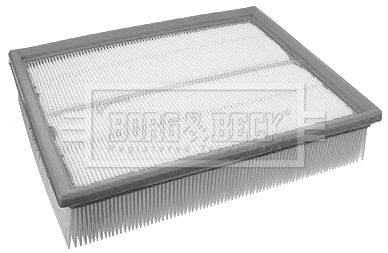 BORG & BECK BFA2032