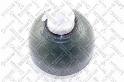 STELLOX 70-00059-SX