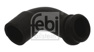 FEBI BILSTEIN 38217