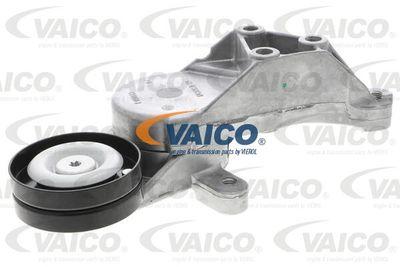 VAICO V10-8236