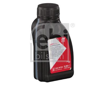 FEBI BILSTEIN Remvloeistof (26748)