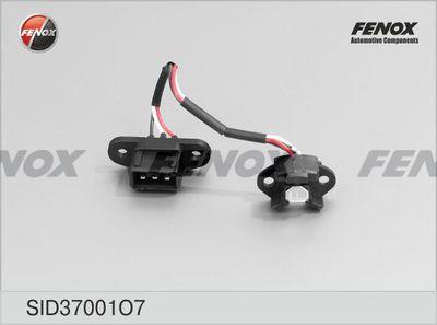 FENOX SID37001O7