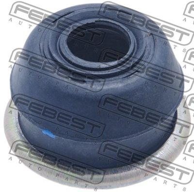 FEBEST MTRB-502