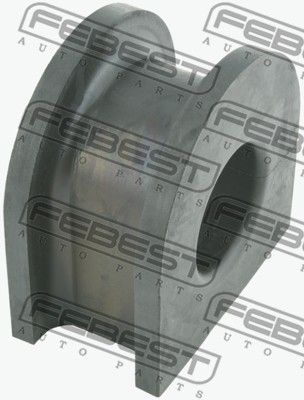 FEBEST CDSB-GMT800F