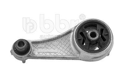 BBR Automotive 029-30-15283
