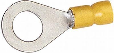 HELLA Bundelband (8KW 044 038-003)