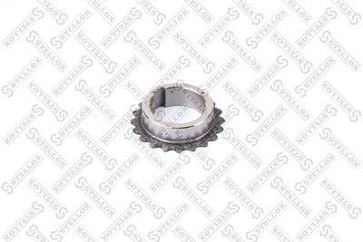 STELLOX 20-02001-SX