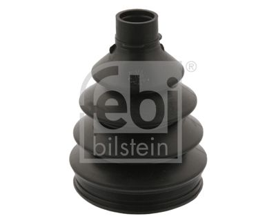 FEBI BILSTEIN Stuurhoes, besturing (36191)