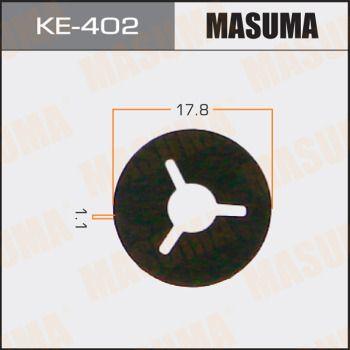 MASUMA KE-402