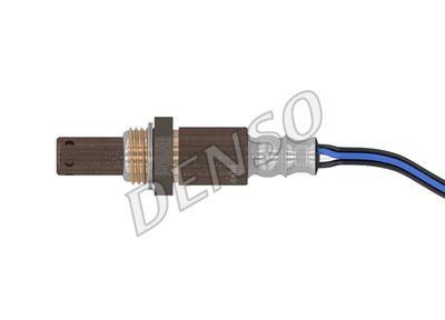DENSO Lambdasonde Direct Fit (DOX-0254)