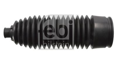 FEBI BILSTEIN Stuurhoes, besturing (102070)