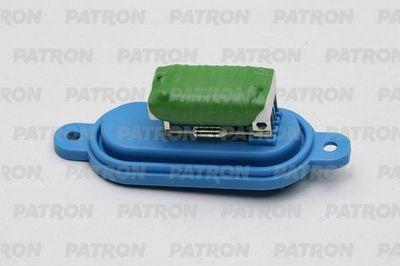 PATRON P15-0176