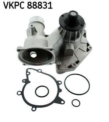 SKF Waterpomp (VKPC 88831)