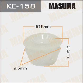 MASUMA KE-158