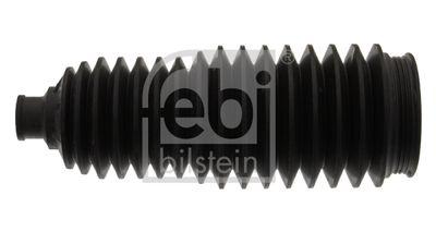 FEBI BILSTEIN Stuurhoes, besturing (38739)