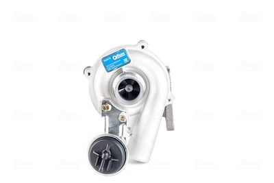 NISSENS Turbocharger ** FIRST FIT ** (93073)