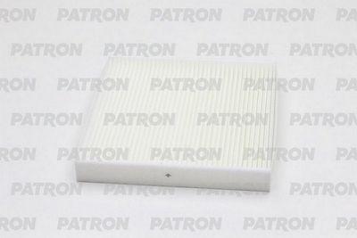 PATRON PF2375