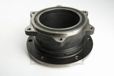 PE Automotive 010.590-00A