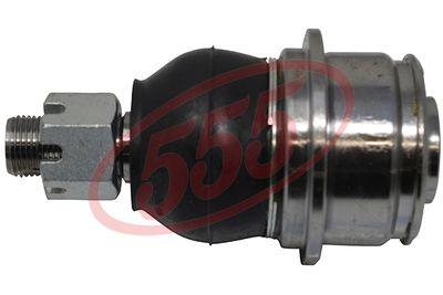555 SB-T502