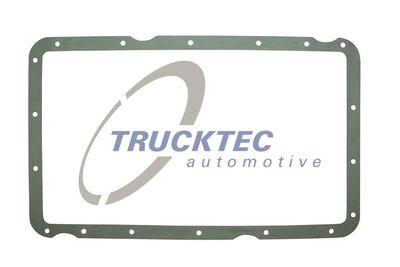 TRUCKTEC AUTOMOTIVE Pakking, Carter (01.10.078)