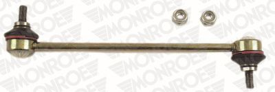 MONROE Stabilisatorstang (L16602)