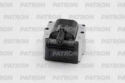 PATRON PCI1308KOR