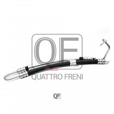 QUATTRO FRENI QF04E00064