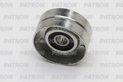 PATRON PT81100