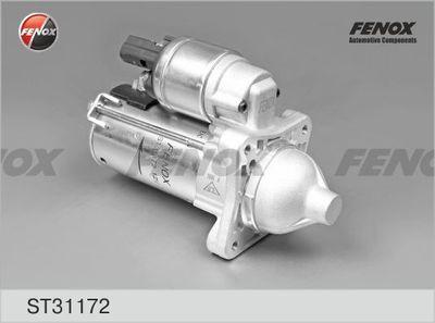 FENOX ST31172