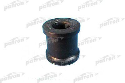 PATRON PSE2180