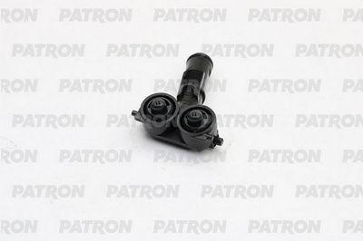 PATRON PHW029