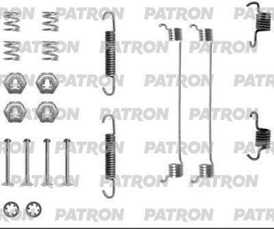 PATRON PSRK0037