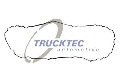 TRUCKTEC AUTOMOTIVE Pakking, Carter (01.10.163)