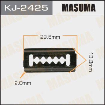 MASUMA KJ-2425
